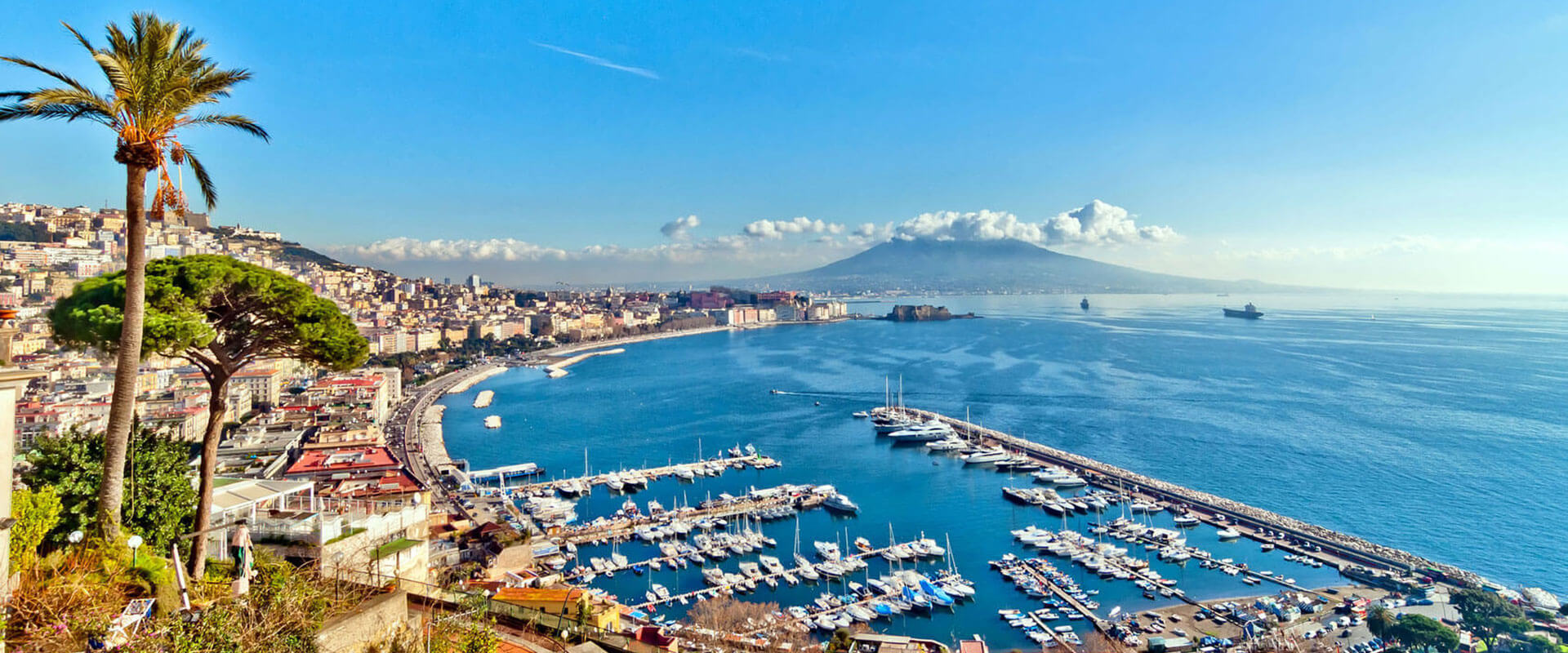 Naples-Pompei-Sorrento-Capri-cover