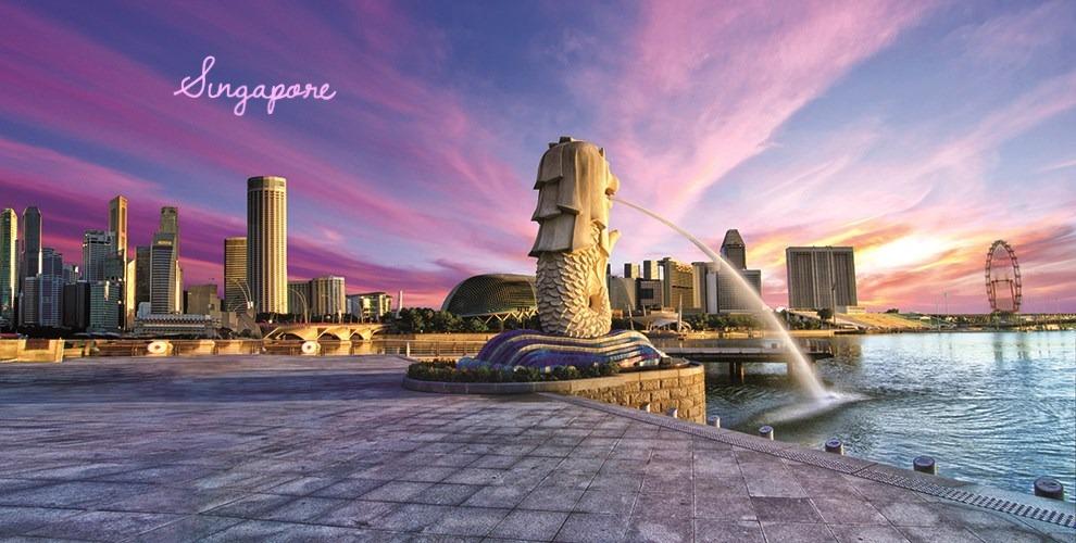 SINGAPORE 1_edited