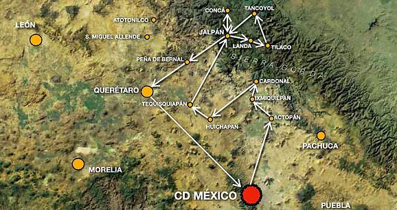 MAPA MEX2.jpg