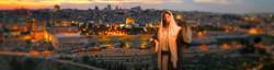 JESUS JERUSALEM 2_edited