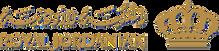royal-jordanian-logo.png