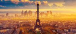 001 PARIS_edited