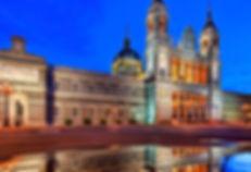 7 MADRID.jpg