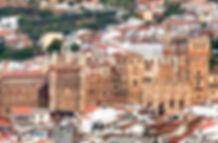 GUADALUPE Panoramica_edited.jpg