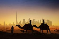 camel-ride-dubai-desert-ad79ef8d8791