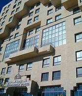 bethlehem-hotel.4 Jpg.jpg