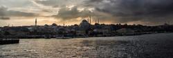 today_istanbul_by_mustafasezer-d5jz0vp_e
