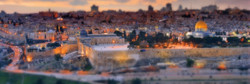 dome-of-the-rock-along-the-skyline-of-the-old-city-of-jerusalem-israel-1600x1066_edited