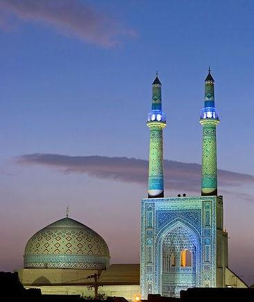 IRAN Yadz.jpg