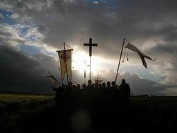 4_Cruzados.JPG
