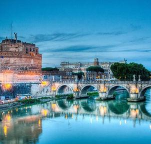 Castel-Sant'Angelo-Italy-485x728.jpg