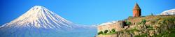 armenia 1 editado