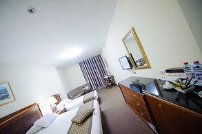 bethlehem-hotel.3 jpg.jpg