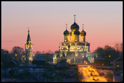 tutayev__the_cathedral_by_nightcitylights-d2l6lav