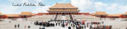 beijing-forbiddencity-920x500_edited_edited