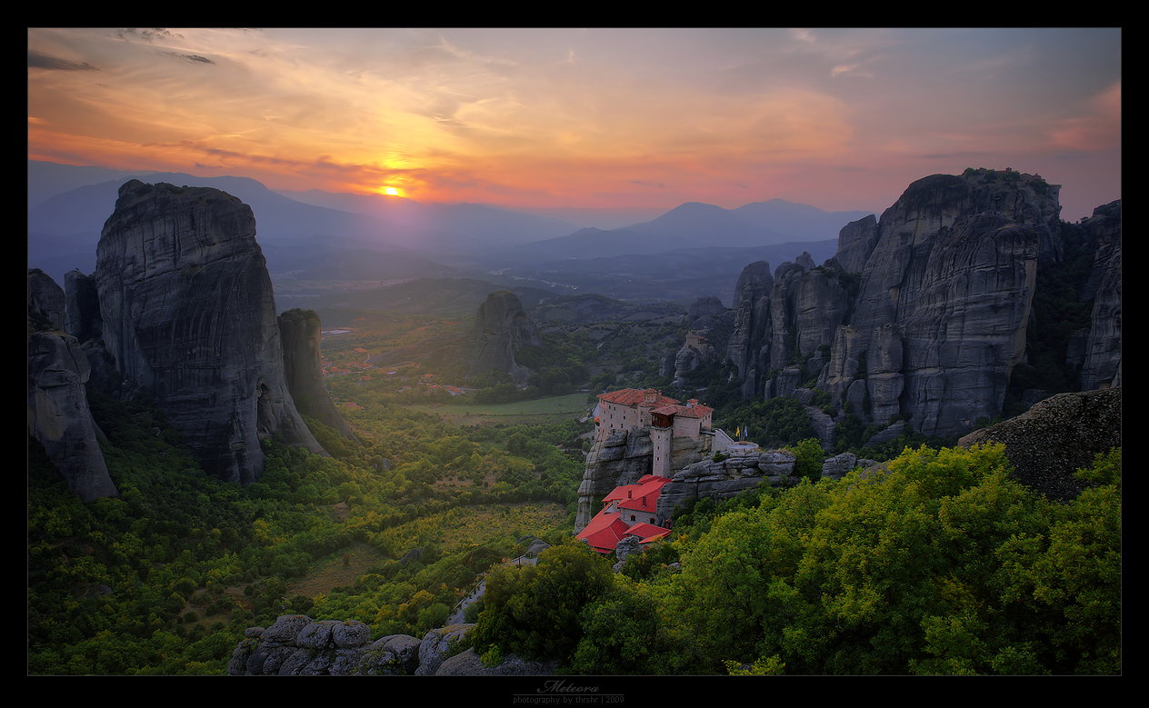 greece_meteora_desktop_1264x779_hd-wallp