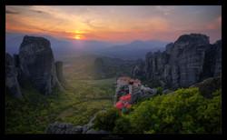 greece_meteora_desktop_1264x779_hd-wallp