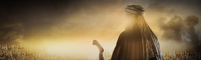 Prophet-Muhammad-Islam-Muslim-_edited