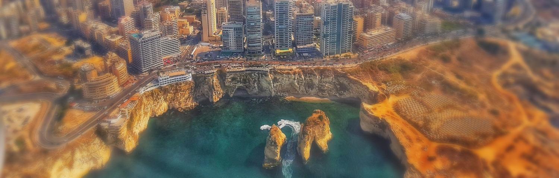beirut-lebanon-614628_edited