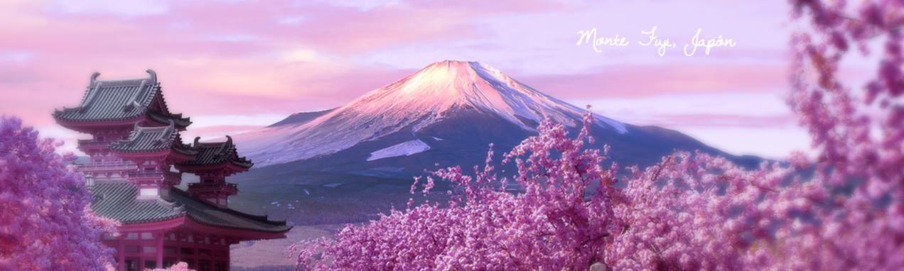 JAPON_edited_edited