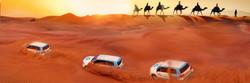 Dune-Bashing-Dubai1_edited