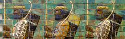 Berlin_-_Pergamon_Museum_-_Persian_warri
