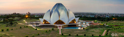 The-Lotus-Temple-at-Delhi-Delhi-Delhi-ratio_places