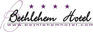 BETHLEHEM HTL.png