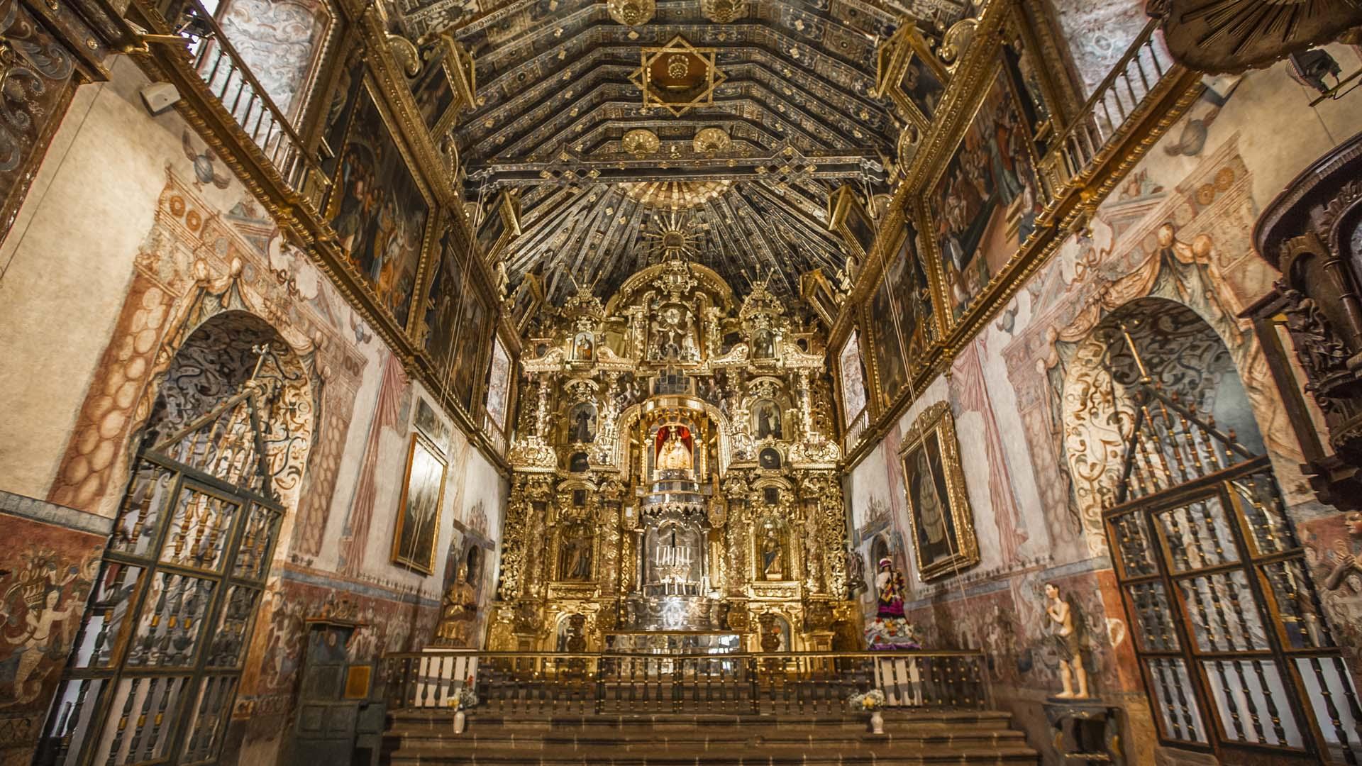 Ruta-del-Barroco-Andino-San-Pedro-Apóstol-de-Andahuaylillas-04