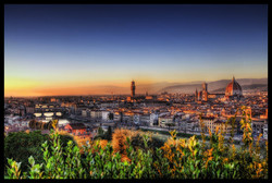 a_divine_view_hdr_by_isik5-d3h1u5t