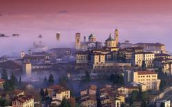 Bergamo_Lombardy_Italy