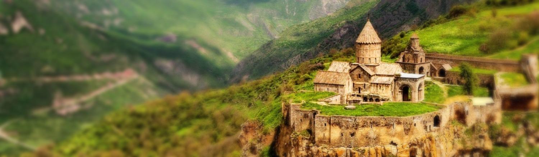 ARMENIA 2_edited