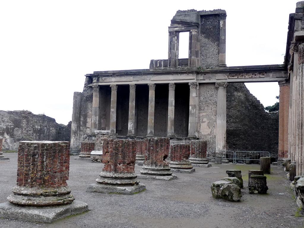 pompeya 2