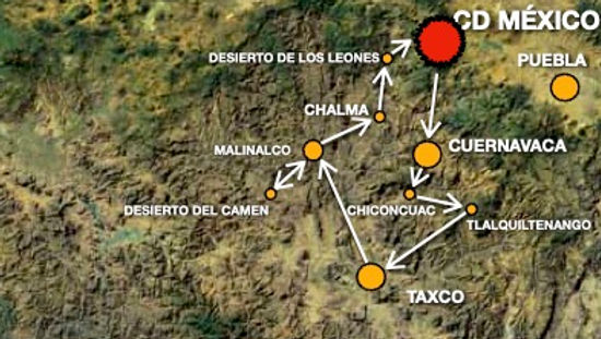 MAPA MEX3 .jpg