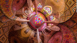 141024172332-amazing-iranian-mosque-phot