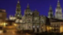 SANTIAGO Catdral noche_edited.jpg