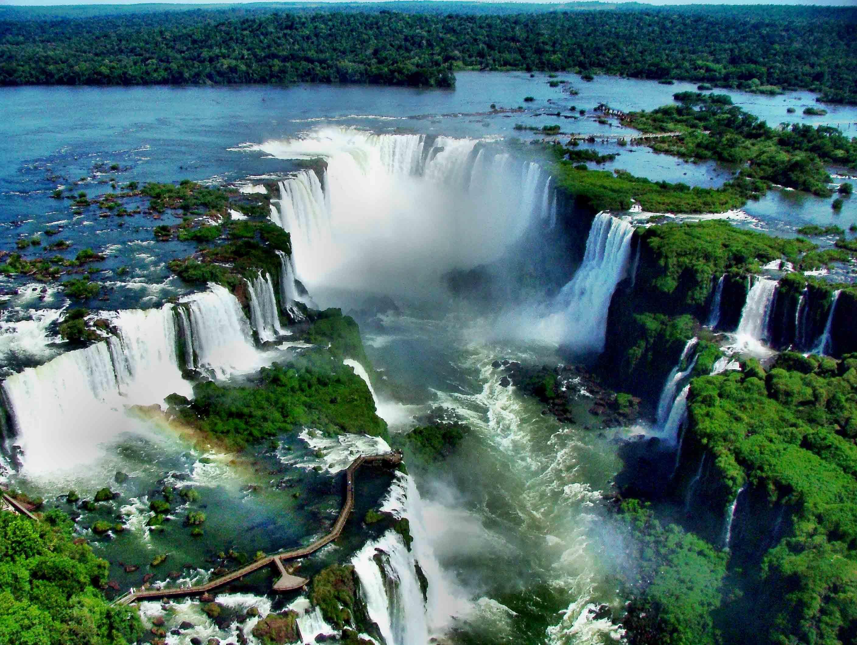 imagen-aerea-cataratas-del-iguazu