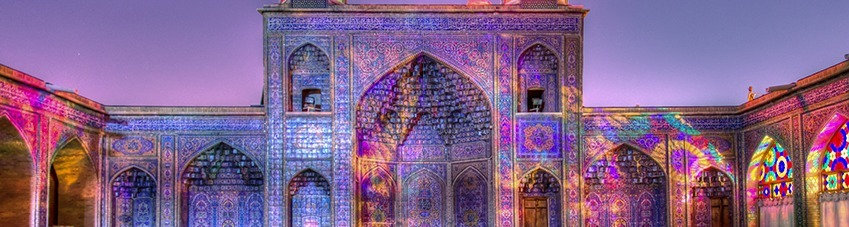 In_Celebration_of_Colors_at_Nasir_ol-Mul