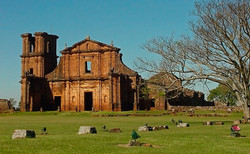 misiones-jesuitas-guaranis-ruinas-san-miguel-4