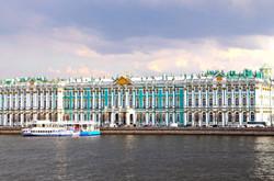Winter-Palace-Russia