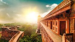 Agra-Fort-Uttar-Pradesh-1600x900