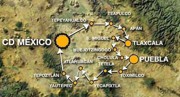 MAPA MEX1.jpg