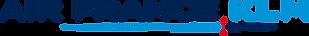Air_France_KLM_logo.png