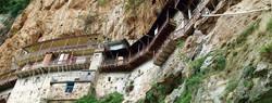 Prodromos-Monastery-Arcadia-Peloponnese-