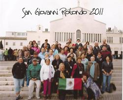 foto+gpo+2011