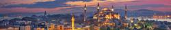 Istanbul PANORAMICA 2_edited