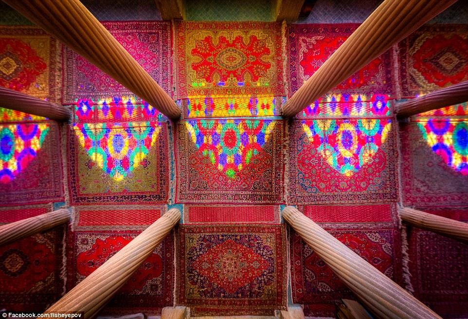 1415957371753_wps_24_Columns_Carpets_Col