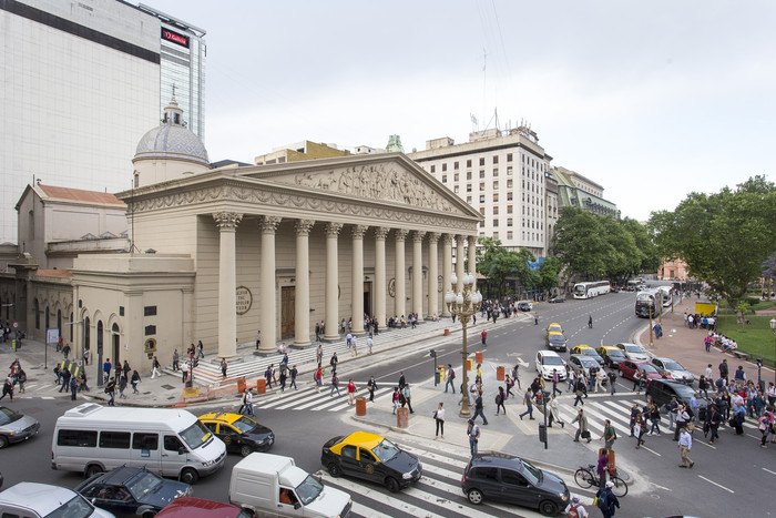 catedral_metropolitana_02