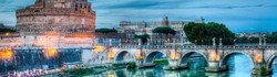 Castel-Sant'Angelo-Italy-485x728_edited.