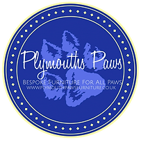 Plymouth Paws Furniture